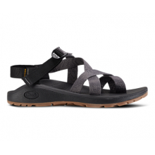 Women's Zcloud 2 by Chaco in Golden Co