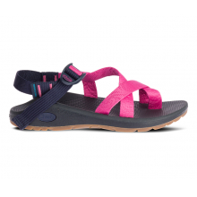 Women's Zcloud 2 by Chaco in Durango Co