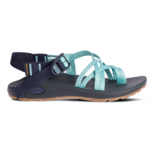 Women's Zcloud X2 by Chaco in Sechelt Bc
