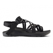 Women's Zcloud X2 by Chaco in Golden Co