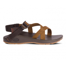 Women's Zcloud by Chaco in Fort Collins CO