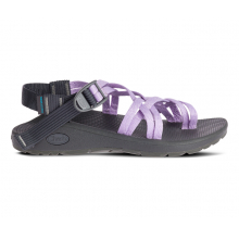 Women's Zcloud X2 by Chaco in Fort Morgan Co