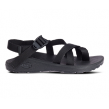 Women's Zcloud 2 by Chaco in San Ramon Ca