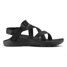Women's Zcloud by Chaco in Blacksburg VA