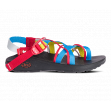 Women's Zcloud X2 Remix by Chaco in Fort Collins CO