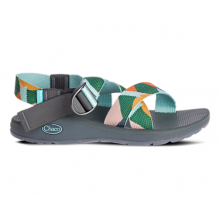 Women's Mega Z Cloud by Chaco in Leeds AL