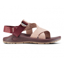 Women's Mega Z Cloud by Chaco in Montgomery Al