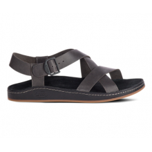 Women's Wayfarer by Chaco in Golden Co