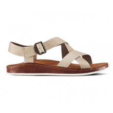 Women's Wayfarer by Chaco in Cedar Falls IA