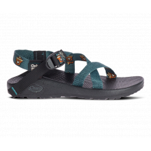 Women's Z1 Classic Usa by Chaco