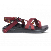Women's Z2 Classic Usa by Chaco in Arcadia Ca