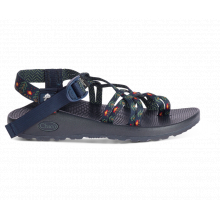 Women's Zx2 Classic Usa by Chaco in Fort Morgan Co