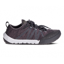 Women's Torrent Pro by Chaco