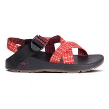 Men's Mega Z Cloud by Chaco in Abbotsford Bc