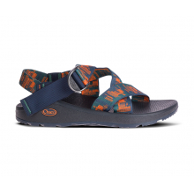 Men's Mega Z Cloud by Chaco in Fayetteville AR