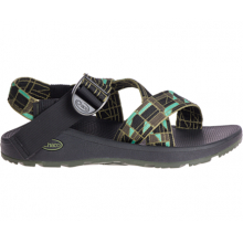Men's Mega Z Cloud by Chaco in Fort Collins CO