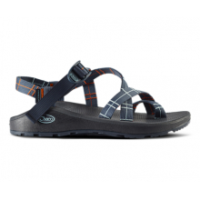 Men's Zcloud 2 by Chaco in Garfield AR