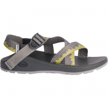 Men's Zcloud by Chaco in Ridgway Co