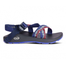 Men's Z1 Classic by Chaco in Sechelt Bc
