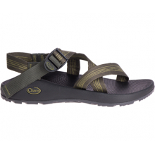 Men's Z1 Classic by Chaco in Altamonte Springs Fl