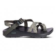 Men's Z2 Classic by Chaco in Chelan WA