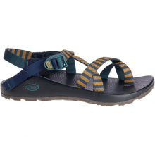 Men's Z2 Classic by Chaco in Sechelt Bc