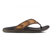Men's Marshall by Chaco