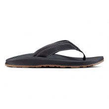 Men's Playa Pro Leather