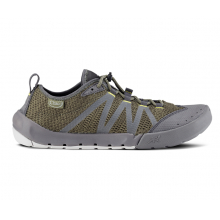 Men's Torrent Pro by Chaco in Fort Collins CO