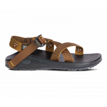 Men's Z1 Classic Usa by Chaco in Alamosa CO