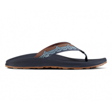 Men's Playa Pro Web by Chaco in Iowa City IA