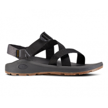 Men's Zcloud by Chaco in Nelson Bc