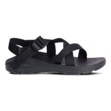 Men's Zcloud by Chaco in Dillon Co