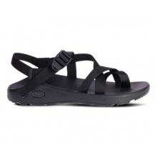 Men's Zcloud 2 by Chaco in Fort Collins CO
