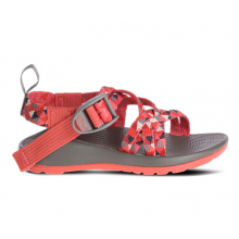 Kid's Zx1 Ecotread Kids by Chaco in Mobile Al