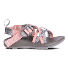 Kid's Zx1 Ecotread Kids by Chaco in Grand Junction Co