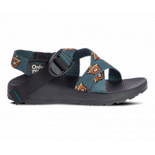 Kid's Z1 Kids Usa by Chaco in Revelstoke Bc