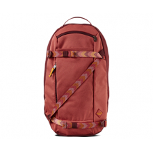 Radlands Day Pack by Chaco