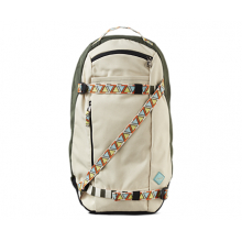 Radlands Day Pack by Chaco in Iowa City IA