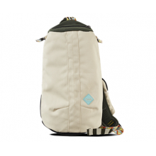 Radlands Sling Pack by Chaco in Durango Co