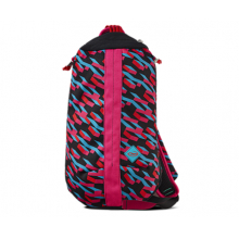 Radlands Sling Pack by Chaco