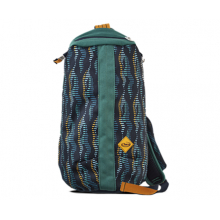 Radlands Sling Pack by Chaco in Iowa City IA