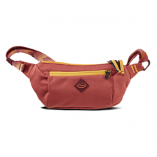 Radlands Hip Pack by Chaco