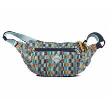 Radlands Hip Pack by Chaco in Arcata Ca