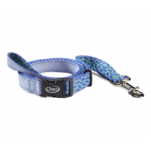 Dog Leash by Chaco in Corte Madera Ca