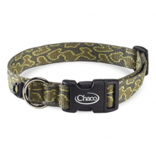 Dog Collar by Chaco in Bentonville AR