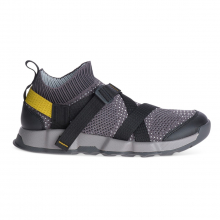 Women's Zronin by Chaco in Fort Collins CO