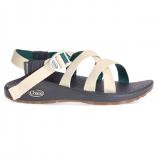Women's Banded Z Cloud by Chaco in Sioux Falls SD