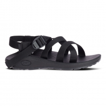 Women's Banded Z Cloud by Chaco