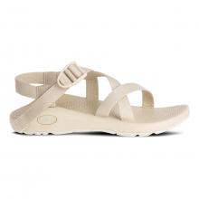 Women's Z1 Classic by Chaco in Rogers Ar